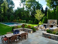 Construction/Hardscapes